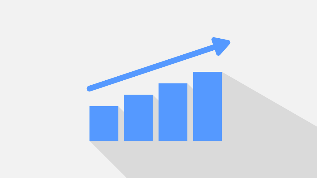 graph, statistics, data