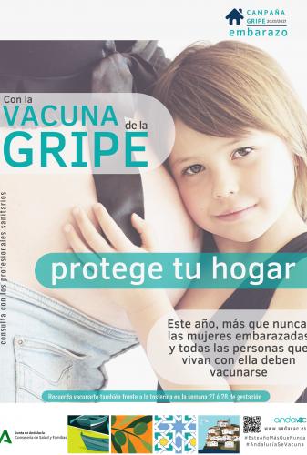 GripeEmbarazoCartel5