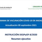 INSTRUCCION_VACUNACION_COVID_ANDALUCIA_Actualizacion_09092021_portada