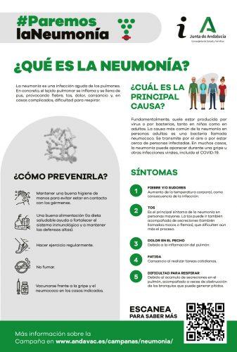 Infografía Neumonía Neumococo_final