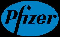 Logo-Pfizer-3