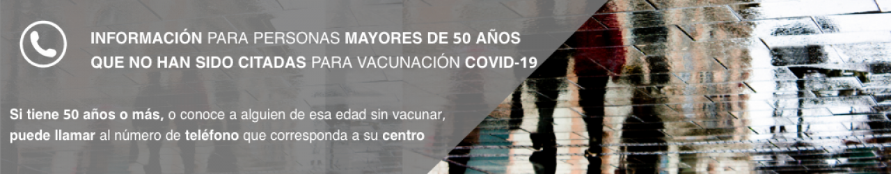 PersonasMayores50NoCitadas