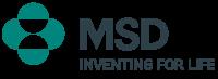msd-logo2