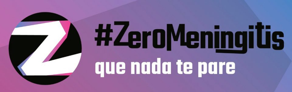 titulo_zeromeningitis1
