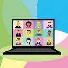 video conference, webinar, skype-5363856.jpg